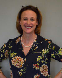 Top Rated Family Law Attorney in Rochester, MI : Elizabeth A. Hohauser