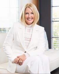 Angela K. Hallier