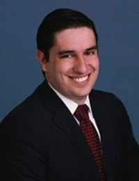 Top Rated Business & Corporate Attorney in Coral Gables, FL : Zachariah Evangelista