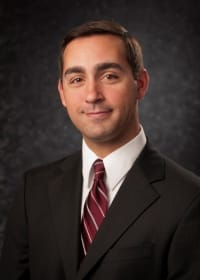Nicholas J. Gallo