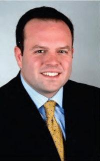 Top Rated Estate Planning & Probate Attorney in Brooklyn, NY : Anthony J. Minko