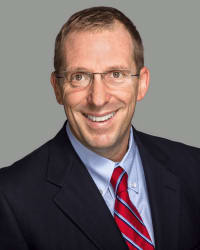 Top Rated Civil Litigation Attorney in Austin, TX : Anthony Ciccone