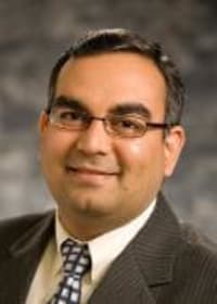 Top Rated Business & Corporate Attorney in St. Louis, MO : Vivek Malik