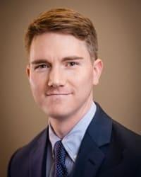 Top Rated General Litigation Attorney in Springfield, VA : Bryan G. Bosta