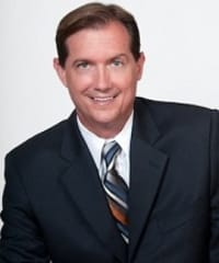 Top Rated General Litigation Attorney in Naperville, IL : Edward J. Manzke