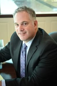 Top Rated Social Security Disability Attorney in Southfield, MI : Jeffrey S. Kirschner