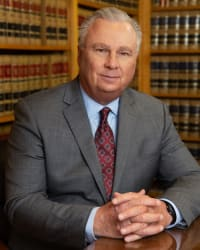 Top Rated Criminal Defense Attorney in Torrance, CA : Robert S. Ernenwein