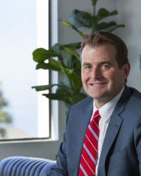 Top Rated Personal Injury Attorney in Manhattan Beach, CA : Andrew Ryan
