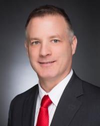 Top Rated Elder Law Attorney in Atlanta, GA : Daniel D. Munster