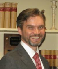 Benjamin H. Carney