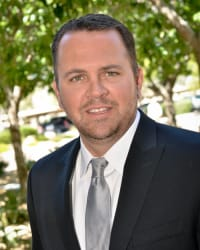 Top Rated Family Law Attorney in Goodyear, AZ : Russell F. Wenk