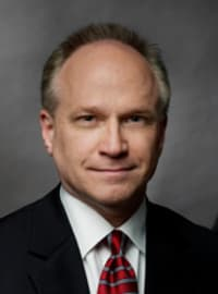 Keith M. Nelson