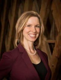 Top Rated Estate & Trust Litigation Attorney in Mequon, WI : Jessica Liebau