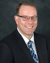 Top Rated Criminal Defense Attorney in Middleburg Heights, OH : Phillip J. Henry