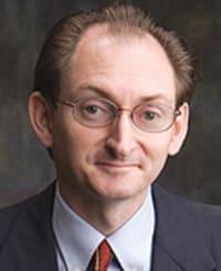Top Rated Family Law Attorney in Alexandria, LA : David C. Hesser