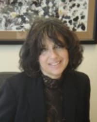 Top Rated Personal Injury Attorney in Beverly Hills, CA : Marilyn H. Nelson