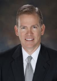 Top Rated Estate Planning & Probate Attorney in Naples, FL : Brad A. Galbraith