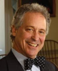 Robert N. Rosen