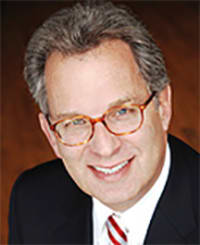 Top Rated White Collar Crimes Attorney in Cleveland, OH : Roger M. Synenberg