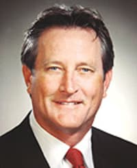 Top Rated Business Litigation Attorney in Tulsa, OK : James E. Weger