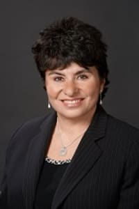 Top Rated Bankruptcy Attorney in New York, NY : Ilana Volkov