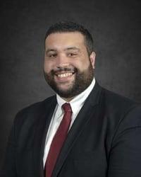 Top Rated Personal Injury Attorney in Boca Raton, FL : Harold S. Velez