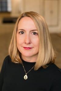 Top Rated Business & Corporate Attorney in Chicago, IL : Kristen E. Prinz