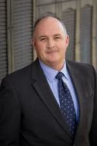 Top Rated Civil Litigation Attorney in Austin, TX : Ethan L. Shaw