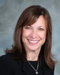 Top Rated Family Law Attorney in Bloomfield Hills, MI : Alisa A. Peskin-Shepherd