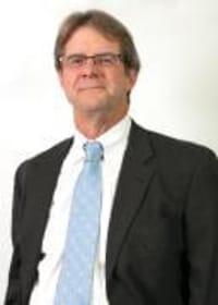Thomas B. Olson