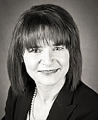 Jane Caddell Paddison