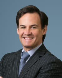 Top Rated Business Litigation Attorney in Brownsville, TX : James H. Hunter, Jr.