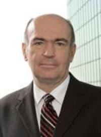 Edward C. Radzik