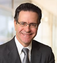 Top Rated Personal Injury Attorney in Philadelphia, PA : A. Roy DeCaro