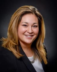 Emily T. Acosta
