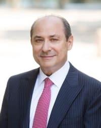 Top Rated Medical Malpractice Attorney in Atlanta, GA : C. Jeffrey Kaufman