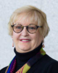 Top Rated Family Law Attorney in Indianapolis, IN : Deborah Farmer Smith