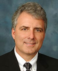 Top Rated Insurance Coverage Attorney in Tampa, FL : Lee D. Gunn IV