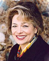 Paula Smoot Ogg