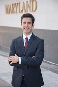 Top Rated Criminal Defense Attorney in Rockville, MD : Manuel Machin, Esq