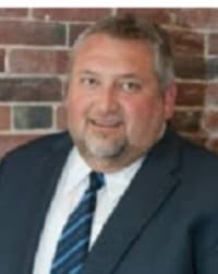 Top Rated Criminal Defense Attorney in Saco, ME : John Scott Webb