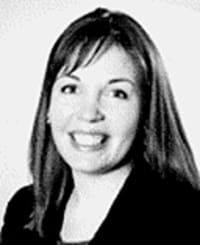 Jennifer R. Ashmore