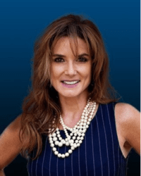 Top Rated Personal Injury Attorney in Wilmington, NC : Leah L. King