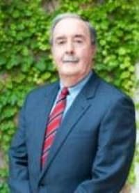 Top Rated Business & Corporate Attorney in Greensburg, PA : Michael J. Stewart