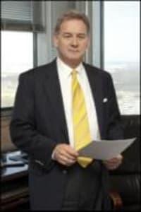 Mack Ed Swindle