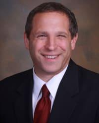 Top Rated Criminal Defense Attorney in Rockville, MD : David K. Felsen