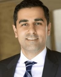 Top Rated Immigration Attorney in Los Angeles, CA : John Q. Khosravi