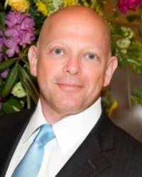 Eric J. Parker