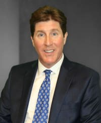 Top Rated Personal Injury Attorney in Birmingham, AL : Robert Potter