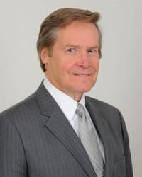 Top Rated Personal Injury Attorney in Chicago, IL : Martin Healy, Jr.
